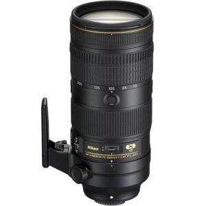 Nikon_AF-S_70-200mm-f2.8E-FL_ED_VR_Lens