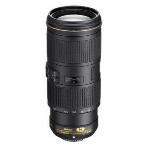 Nikon_AF-S_70-200mm_f4_G_ED_VR_Lens