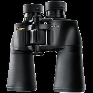 Nikon_Aculon_7x50_A211_Binoculars_(Black)