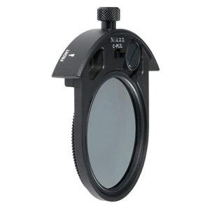 Nikon_C-PL1L_52mm_Drop-in_Circular_Polarizer