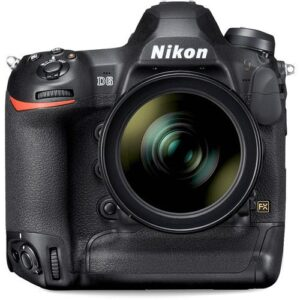 Nikon_D6_DSLR_Camera_Body