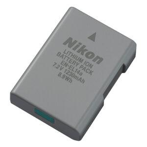 Nikon_EN-EL14a_Battery