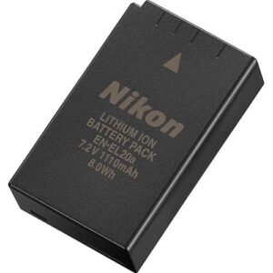 Nikon_EN-EL20a_Rechargeable_Lithium-Ion_Battery