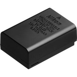 Nikon_EN-EL25_Rechargeable_Lithium-Ion_Battery