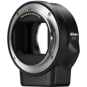 Nikon_FTZ_Mount_Adapter