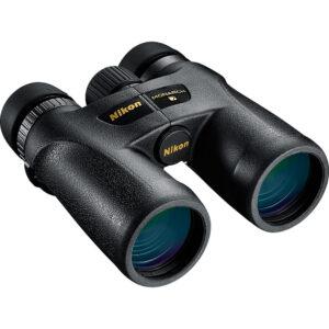 Nikon_Monarch_7_10x42_Binoculars