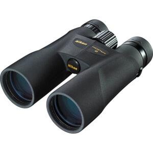 Nikon_Prostaff_5_10x50_Binoculars