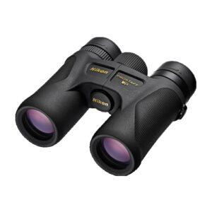 Nikon_Prostaff_7S_8×30_Binoculars