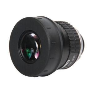 Nikon_SEP-38W_Fieldscope_Eyepiece