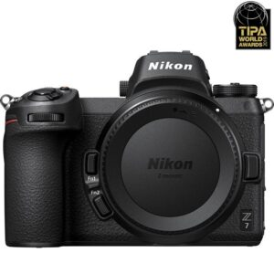 Nikon_Z7_Mirrorless_Digital_Camera