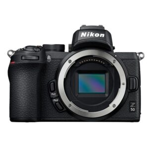 Nikon_Z_50_Mirrorless_Digital_Camera