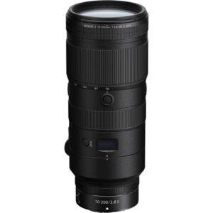 Nikon_Z_70-200mm_f2.8_VR_S_Lens