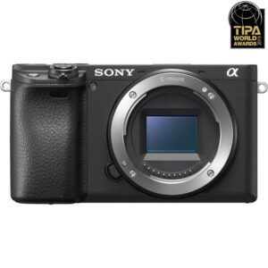 Sony_Alpha_a6400_Mirrorless_Digital_Camera_Body_