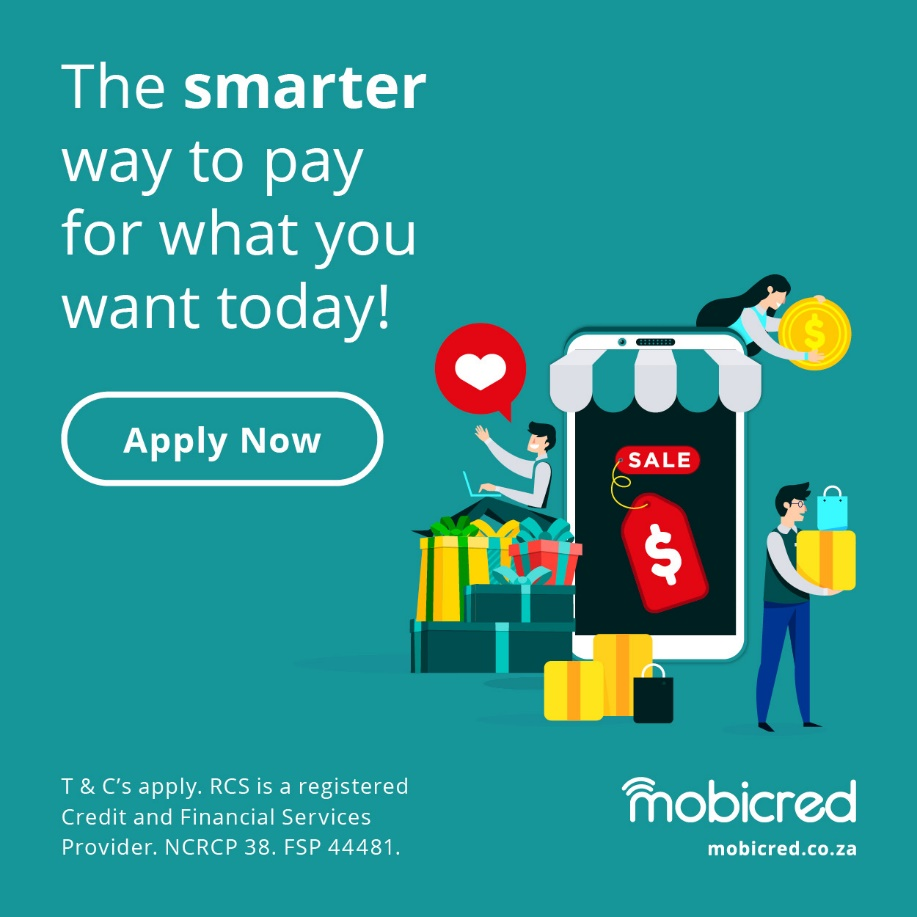 Mobicred