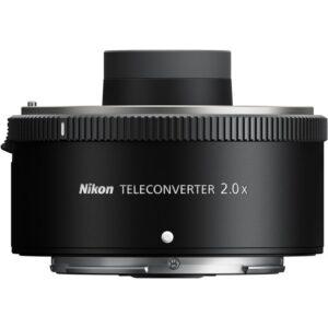 Nikon_Z_Teleconverter_TC-2x