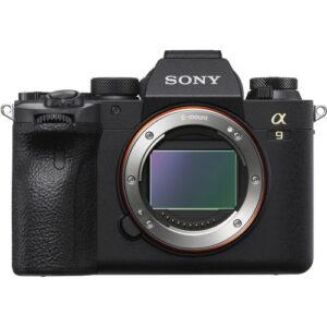 Sony-Alpha_a9_II_Mirrorless_Digital_Camera_(Body Only)