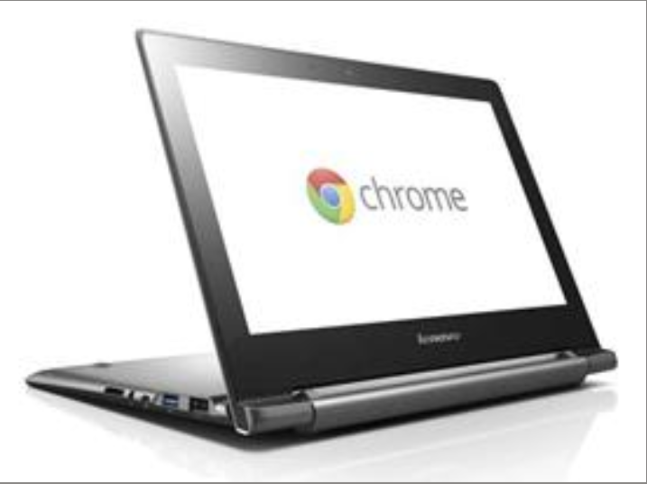 Chromebook Help Answers