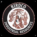 birdco logo