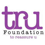 logo-for-tru-site