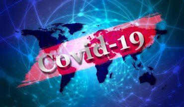 COVID 19 Corinavirus