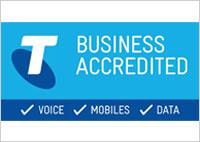 Telstra-Business