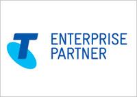 Telstra-Enterprise