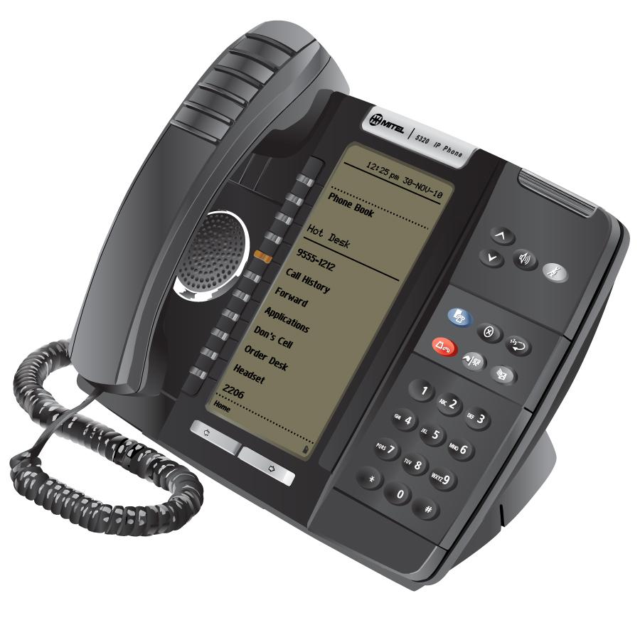 5320-phone