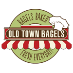old town bagels icon