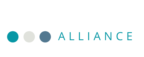 PA Fitness Alliance Logo