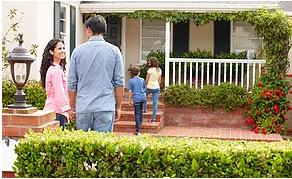 Green Leaf Home Improvements Testimonials