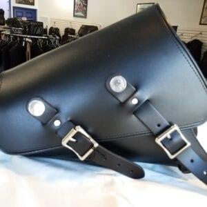 Handlebar bag A1 Scaled
