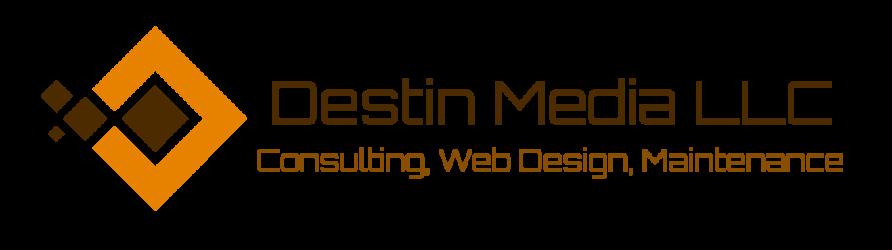 Destin Media LLC