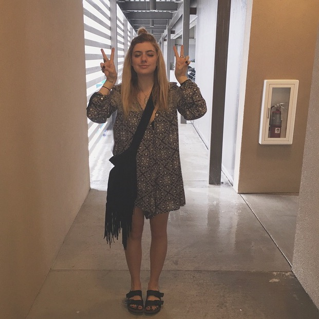 high end hippie sxsw1