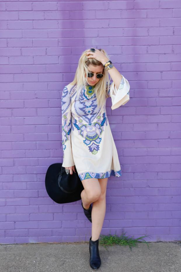 HEH Lenni Dress
