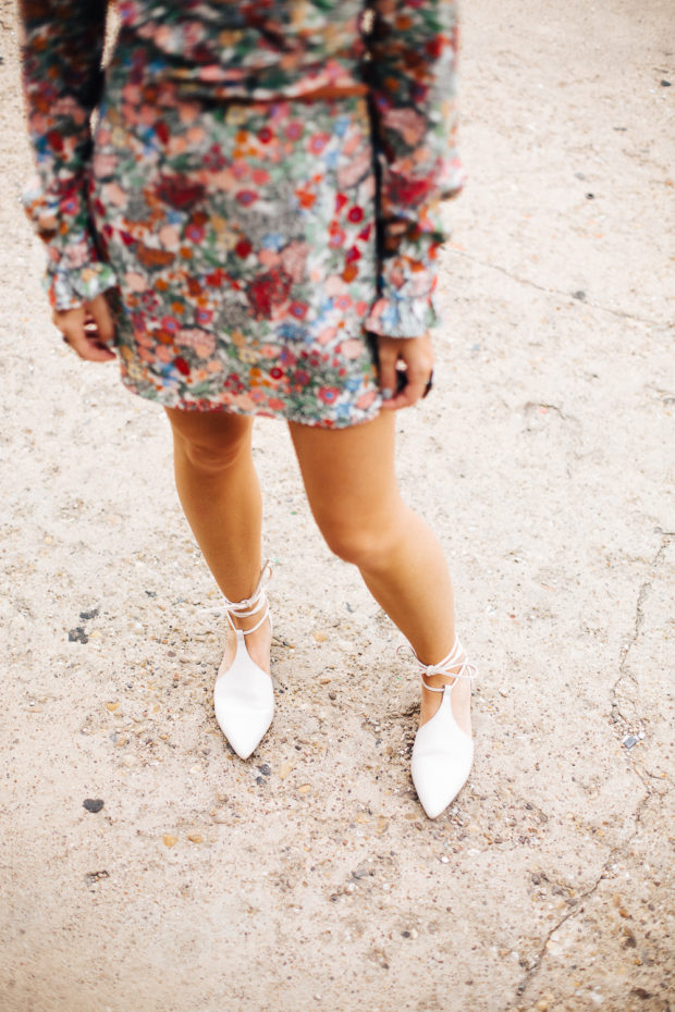 pointed jeffrey campbell flats