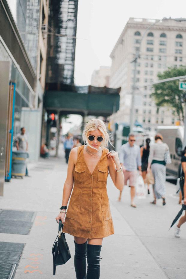 fp-suede-jumper-dress
