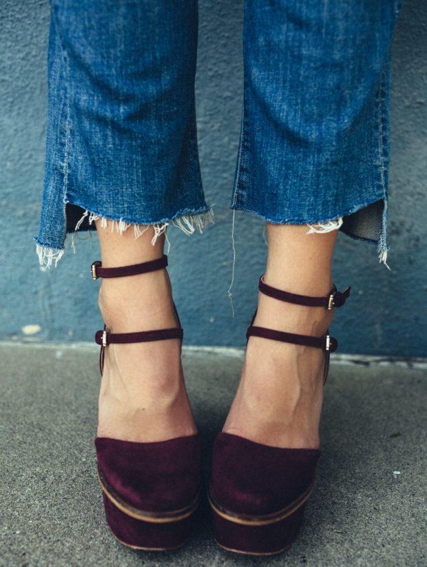 crop-step-hem-jeans