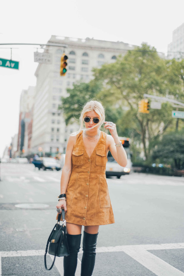 free-people-suede-dress-high-end-hippie