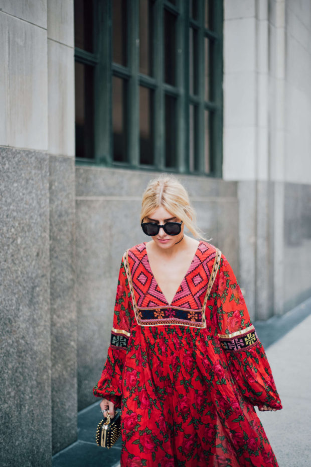 high-end-hippie-free-people-midi-dress-boho-style