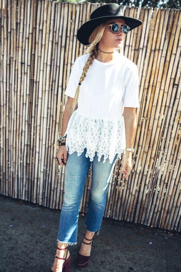 mother-denim-jeans