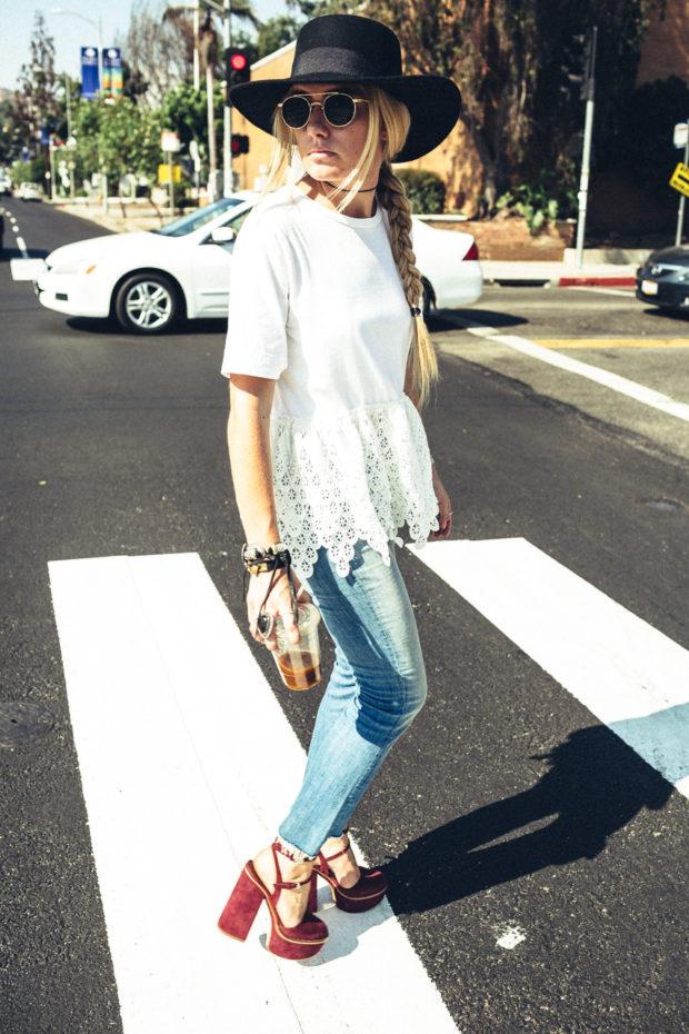 mother-denim-jeans-and-flatforms