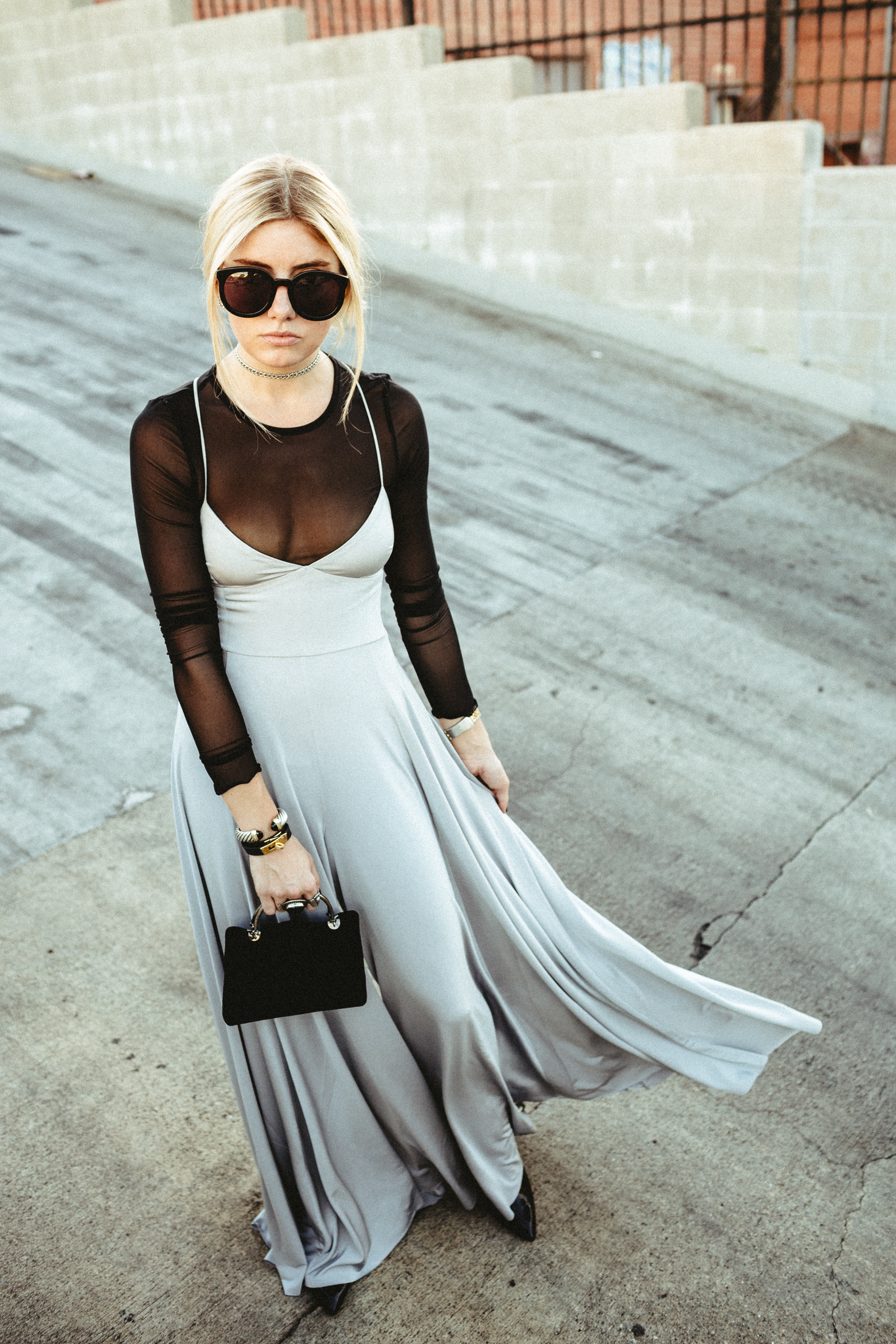 layering-with-a-mesh-top