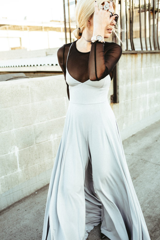 mesh-long-sleeve-top