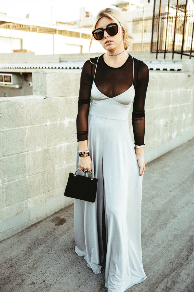 mesh-top-and-wide-leg-jumpsuit