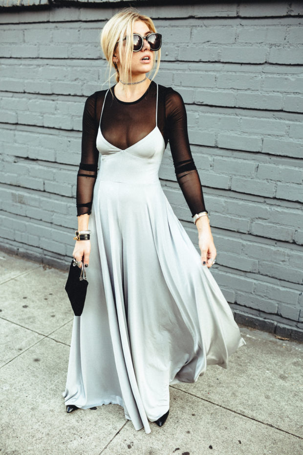 mesh-top-layered-with-a-jumpsuit
