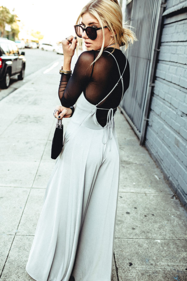 urban-outfitters-jumpsuit