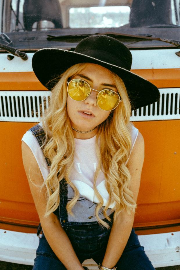fox-hunt-dakota-sunglasses