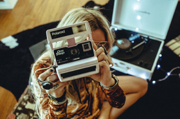 impossible-project-x-uo-custom-color-one-step-camera