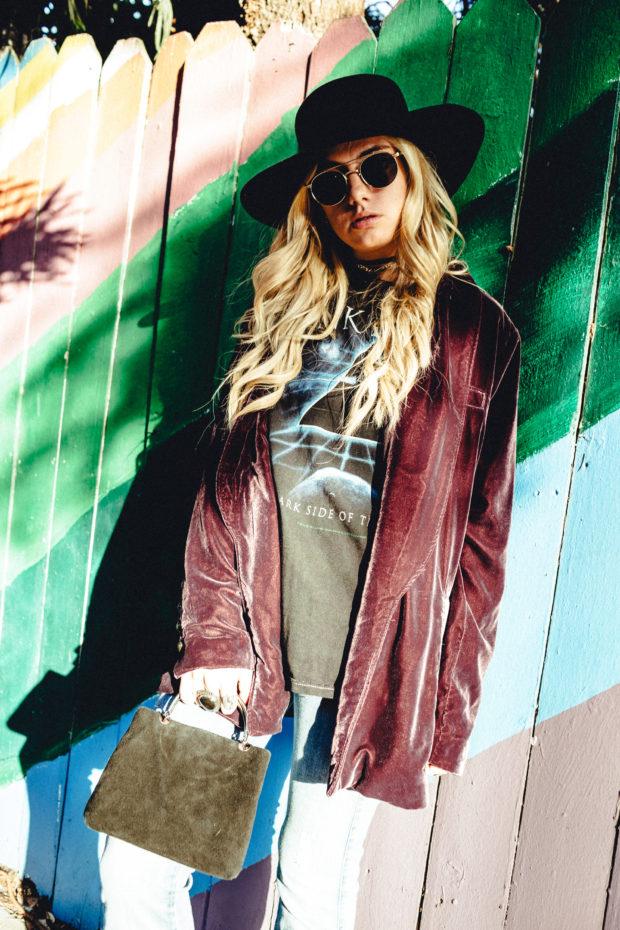 friday-find-velvet-blazers