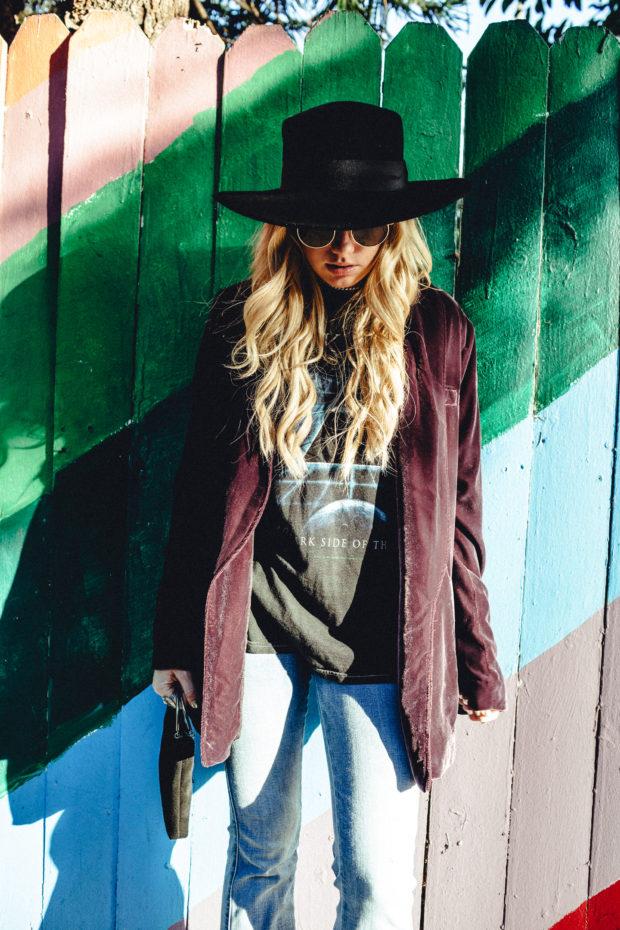 velvet-blazers-friday-find